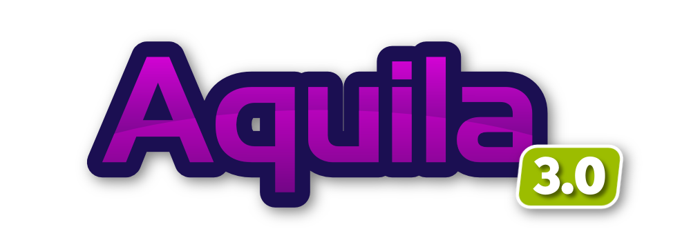About | Aquila - a C++ library for digital signal processing